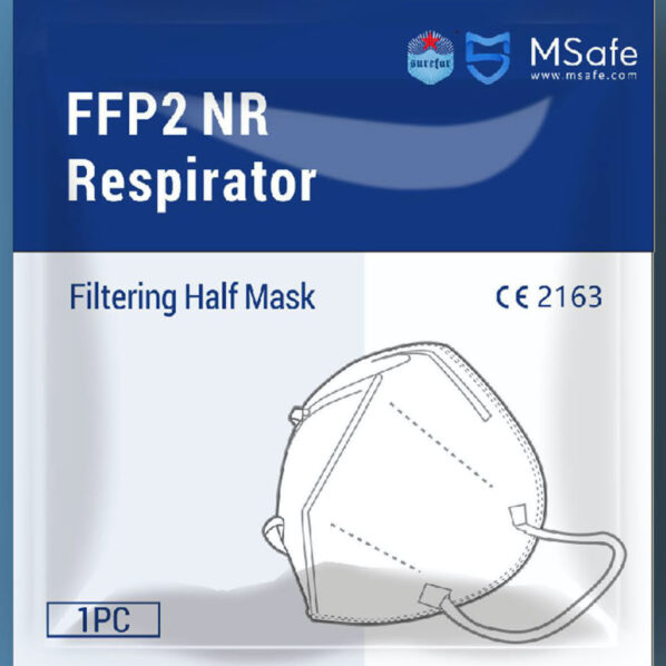 MSafe FFP21 package copy