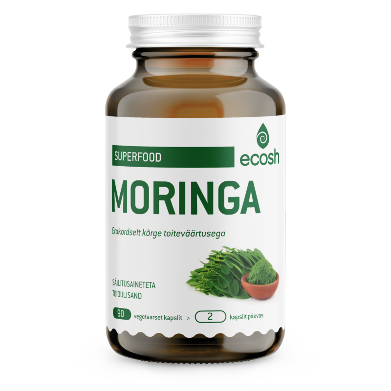 moringa transparent