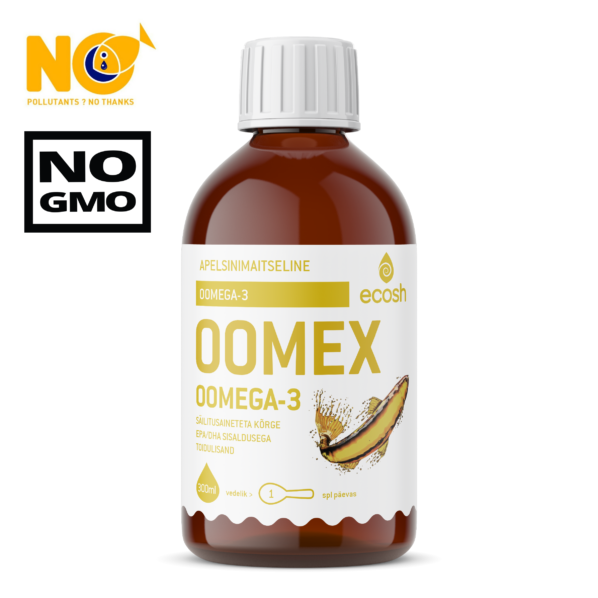 oomex transparent 1