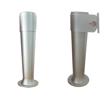 product 2 thermo scan