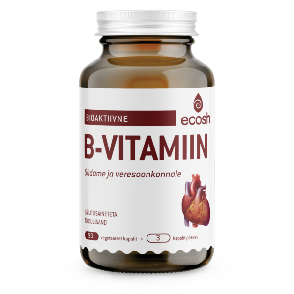 b vitamiin transparent 1536x1536 1