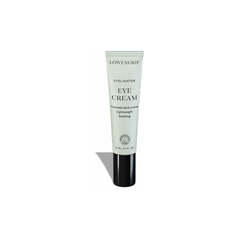 Lowengrip eye cream 15ml